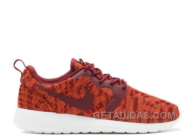 http://www.getadidas.com/womens-roshe-one-kjcrd-sale-cheap-to-buy.html WOMENS ROSHE ONE KJCRD SALE CHEAP TO BUY Only $68.00 , Free Shipping!