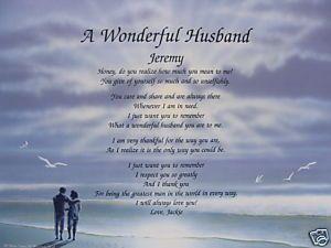 Short+Love+Poems+for+Husband | Love Poems For Husband | Sweet love poems to dedicate to your husband.
