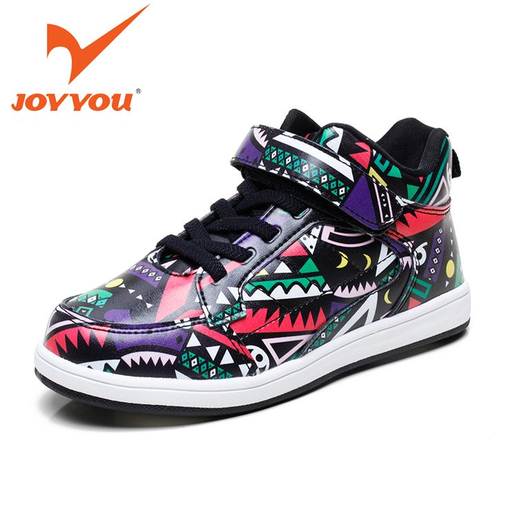 http://babyclothes.fashiongarments.biz/  JOYYOU Brand 2016 Kids Shoes Fashion Graffiti Boys Girls Flats Shoes Children Leather Boots Casual Shoes Tenis Winter Flat Boots, http://babyclothes.fashiongarments.biz/products/joyyou-brand-2016-kids-shoes-fashion-graffiti-boys-girls-flats-shoes-children-leather-boots-casual-shoes-tenis-winter-flat-boots/,  Welcome to JOYYOU   http://www.aliexpress.com/store/2411006  JOYYOU Brand 2016 Kids Shoes Fashion Graffiti Boys Girls Flats Shoes Children…