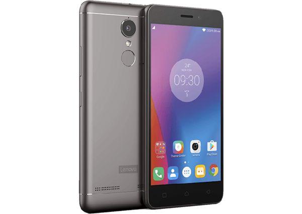 Os celulares Lenovo Vibe K6 e o Lenovo Vibe K6 Plus são os lançamentos mais recentes da Lenovo no Brasil. Os smartphones começaram a ser vendidos no início de dezembro e chegam para substituir o Vibe K5, que já foi retirado do site oficial da fabricante.  http://www.blogpc.net.br/2016/12/Chegam-ao-Brasil-os-novos-celulares-Vibe-K-da-Lenovo.html #celulares #Lenovo#VibeK6 #VibeK6Plus #smartphones