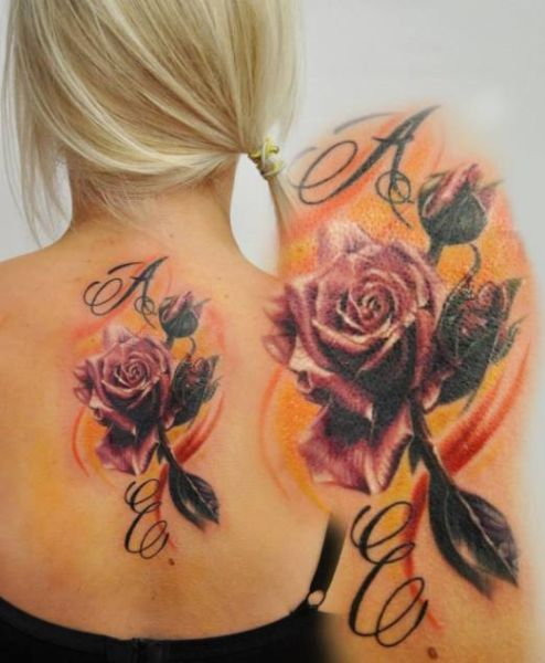 52 Best Images About Tattoos Skin Art On Pinterest: 22 Best Images About Realism Tattoos On Pinterest