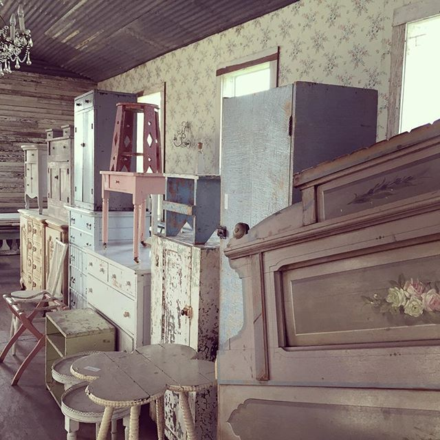 1000 Images About Rachel Ashwell Shabby Chic Couture On Pinterest