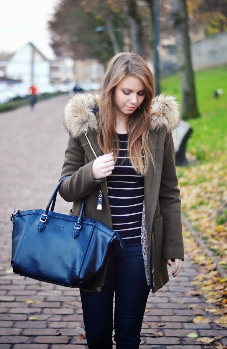 The 796 best images about winter,fall outfits on Pinterest | Coats ...