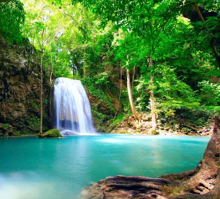 Δημιουργία - Επικοινωνία: Ταξιδεύοντας στην Κόστα Ρίκα