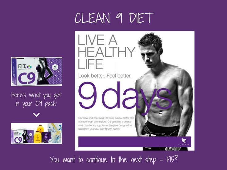 Fab FREE SlideShare giving you Clean 9 Diet and follow-on plan F15 info: https://www.slideshare.net/Aloecentral/clean-9-diet-amp-f15  #clean9diet #clean9 #F15