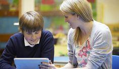 """""""Peleando con las TIC"""": Diez blogs de orientadores académicos con ideas y recursos para toda la comunidad educativa"""