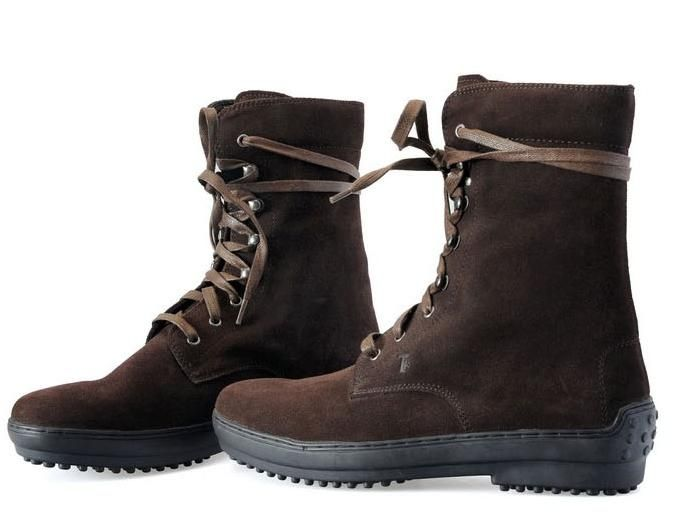 bottes-tods-homme