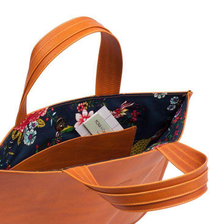 MDC | The Iris Shopper