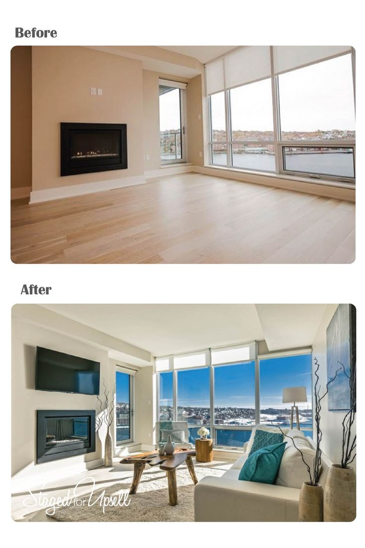 139 best home staging interior photography images on pinterest
