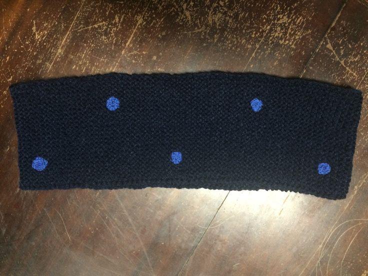 Un preferito personale dal mio negozio Etsy https://www.etsy.com/it/listing/220429094/infinity-scarf-sciarpa-collo-infinita