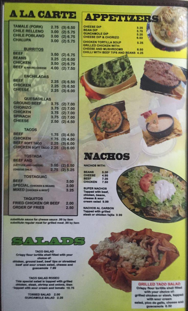 azteca mexican restaurant, akron best mexican food, akron best margaritas, el azteca grill, best of akron