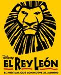 El Rey León, el musical - Entradas, tickets, compra, venta. Consigue aquí tus entradas para verlo en Madrid en el Teatro Lope de Vega. NUEVAS FUNCIONES YA A LA VENTA.