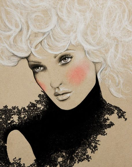 fashion illustrations by kelly thompson (38)