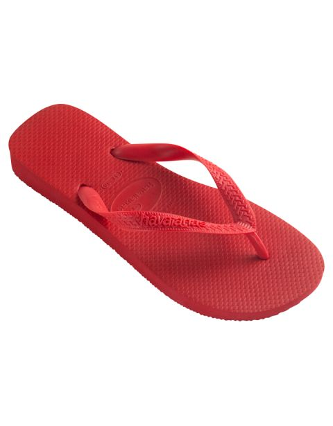 Grab you own pair! Havaianas are truly the best rubber flip flops! Havaianas Top Ruby Red flip flop @flopstore.my http://flopstore.my/my_english/havaianas-top-ruby-red-flip-flop.html