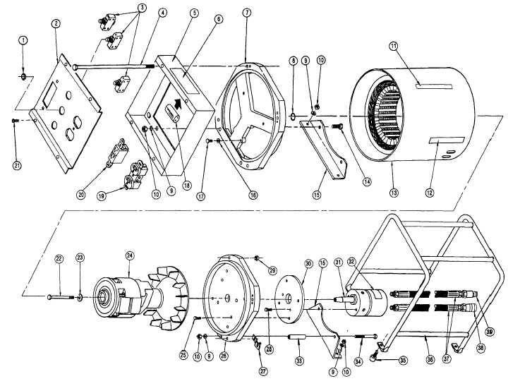 pin van antonette borbe op mechanic engine draw