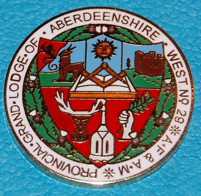 grand lodge of scotland facebook relationship