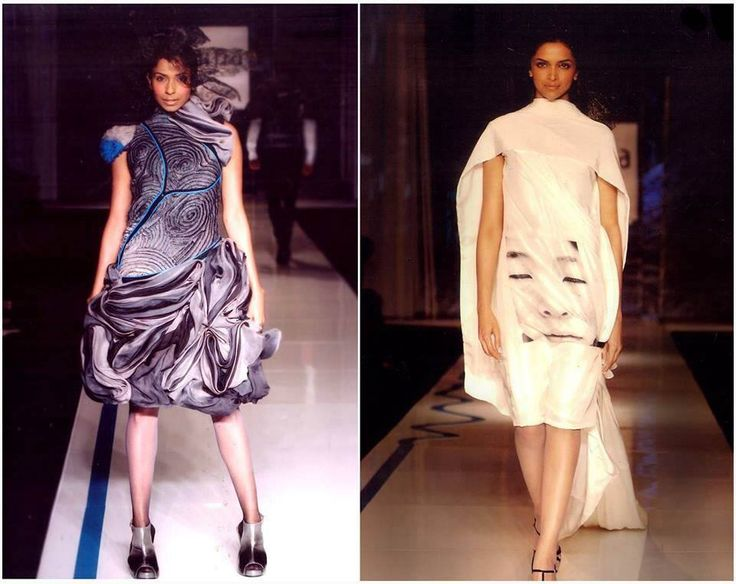 Ladakh, our Spring Summer 2009 collection, lay the foundation of all that a brand resonates. A seamless blend of our iconic prints and signature silhouettes, now the mainstay of #ShantanuNikhil design philosophy #Celebrating15yearsofShantanuNikhil