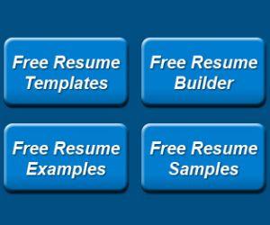 Office Administrator Resume Sample - Bookkeeper Resume Example
