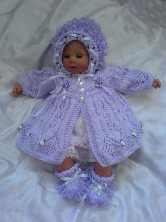 17 Best images about crochet baby on Pinterest Filet crochet, Kids crochet ...