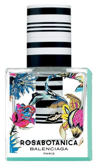 10 Designer Fragrances to Try in the New Year
