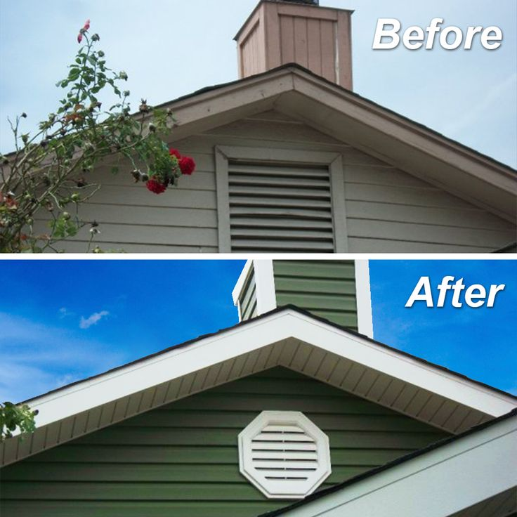 Give Fantastic Look To Your Home With Good Home Exterior: 24 Best Mastic Vinyl Siding Images On Pinterest