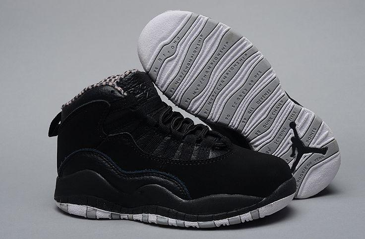 http://www.bigkidsjordanshoes.com/kids-air-jordan-10-stealth-shoes-p-338.html?zenid=filn3kggan8chb0p062ved9tk4 Only KIDS AIR #JORDAN 10 STEALTH #SHOES Free Shipping!
