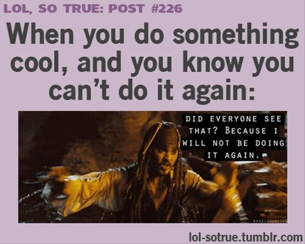johnny depp quotes and several more funny pictures!