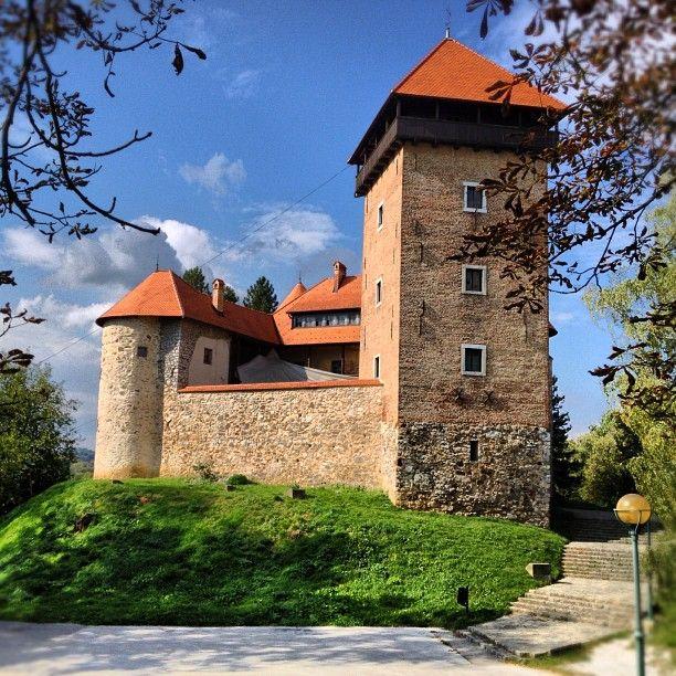 Dubovac Karlovac Google Pretrazivanje Karlovac House Styles Mansions