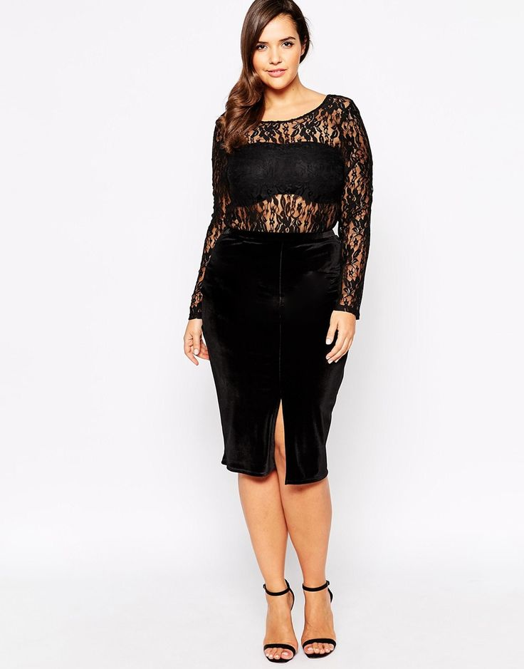 17 Best images about All About That Lace!!! on Pinterest ...