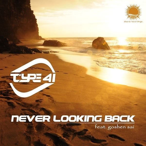 Trance Music: Type 41 feat. Goshen Sai - Never Looking Back (Dub Mix) http://www.demagaga.com/2014/06/12/trance-music-type-41-feat-goshen-sai-never-looking-back-dub-mix/