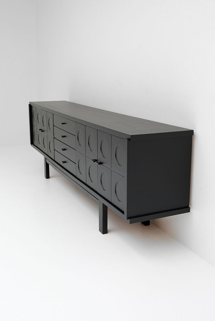 151 best s+s // storage images on Pinterest | City furniture and ...