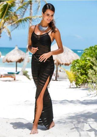 http://belladiva.org/cele-mai-frumoase-rochii-de-plaja-ieftine-pentru-vara-2016/