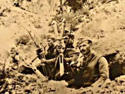 Νηπιαγωγείο: 28η Οκτωβρίου 1940 - Εκπαιδευτικό βίντεο