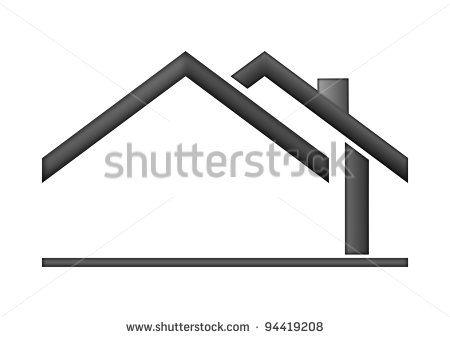 15 best Building Logo images on Pinterest Building logo - fresh construction blueprint reading certification