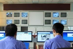 Plans for nationwide 911 dispatch centers - i-HLS