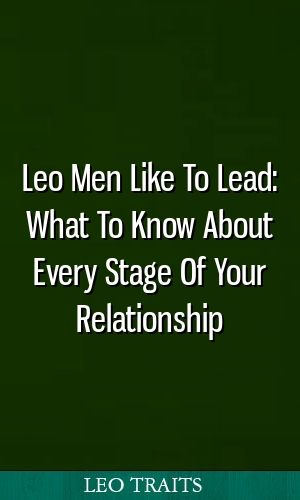 Leomen