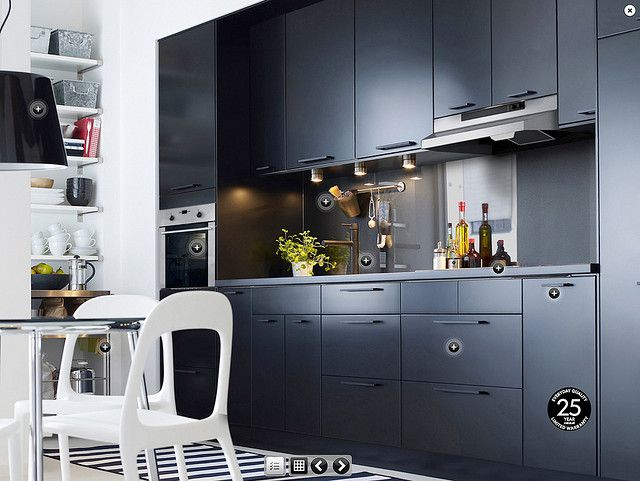 Most Popular Ikea Kitchen Cabinets: 17 Best Images About Ikea Kitchen Showroom On Pinterest