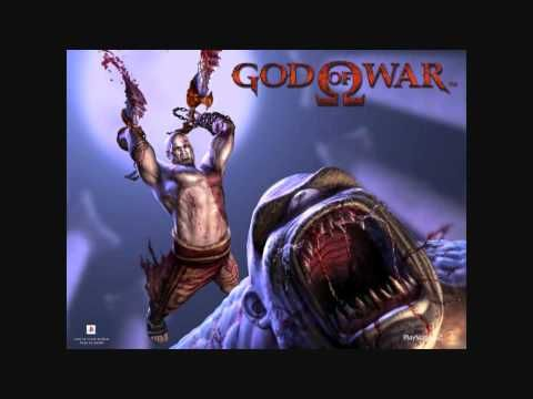 God of War - 160 Best Kratos Quotes - YouTube
