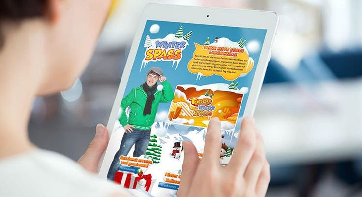#B2B #Webdesign #Relaunch #agencyjobs #hireme #Mediengestalter #Leipzig #Agentur #webdesigner #responsive #ui #ux #userexperience #webdesign #designer #design #developer #javascript #jquery #html5 #css3 #digitalagency #Landingpage #television #kidswebsite #kids