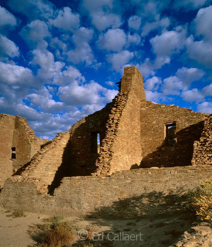 Best Places In Mexico To See Ruins: 1318 Best New Mexico Images On Pinterest