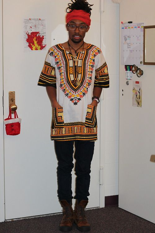 44 best images about Fashion Grid on Pinterest   African ...
