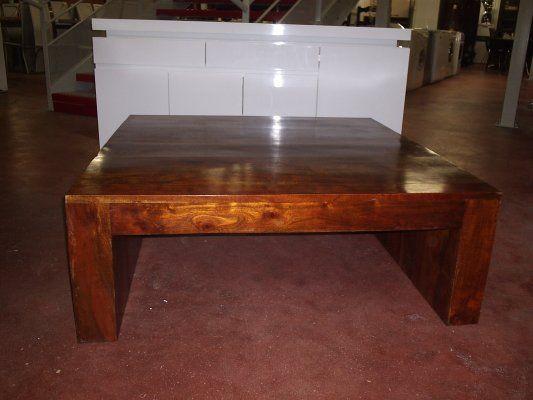 Table Basse Asiatique   Salon   Table basse, Table basse ...