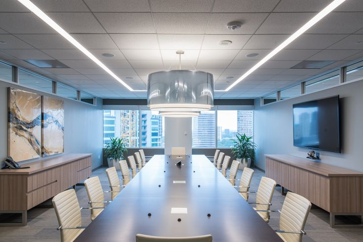 1000 images about boardroom meeting on pinterest for Office design group inc