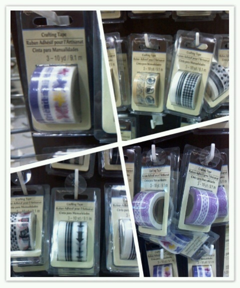 Craft Store Madison Tn