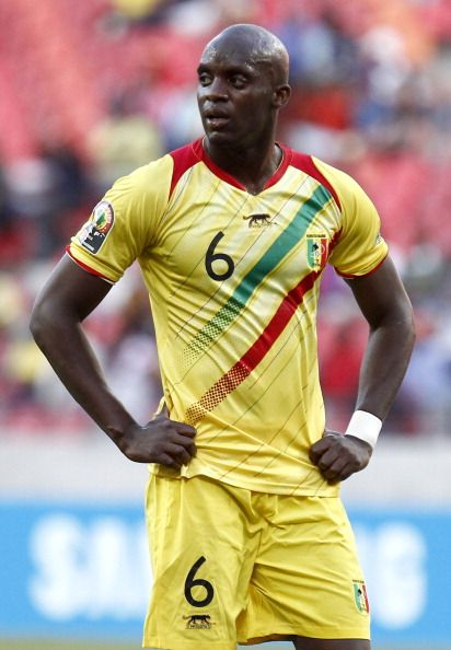 159977455-mohamed-lamine-sissoko-of-mali-during-the-gettyimages.jpg (412×594)