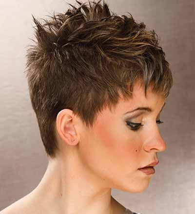 looking for new hair style spikey look hair trends in 2016 4837 | 9bbd6a5b0e2907d27bb3aa06ade22ec9