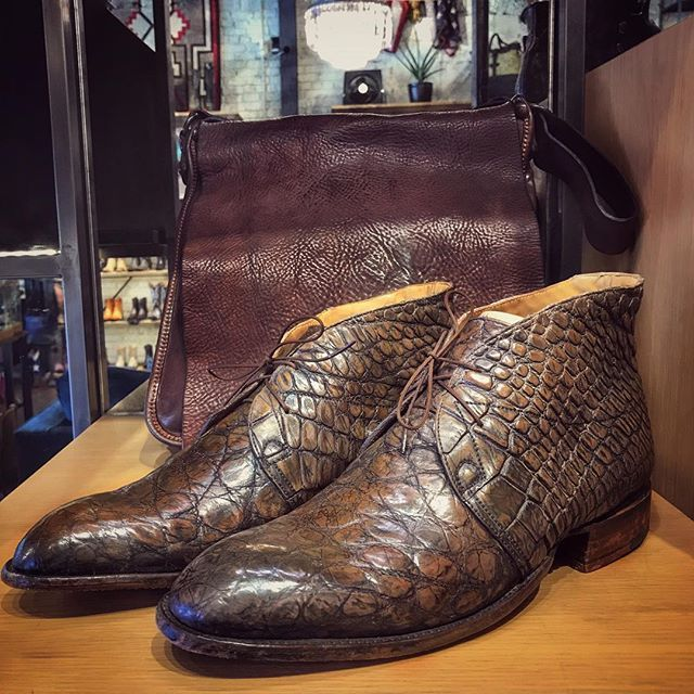 ... #malibu #nashville #atx #houston #colorado #menwithstyle #menstyle  #whatiwore #fashionblogger #streetstyle #boots #killingit #moda #mensfashion