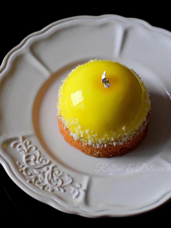 dome-citron-3