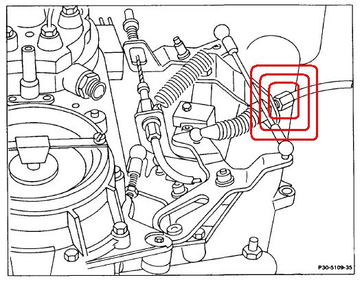 Wiring Diagrams For 2002 Mercedes Benz Kompressor as well Auto furthermore P 0996b43f802c5368 furthermore 2002 Mercedes Benz C320 Fuse Box Diagram in addition 2003 C240 Headlight Wiring Diagram. on mercedes fuse box chart what goes where page