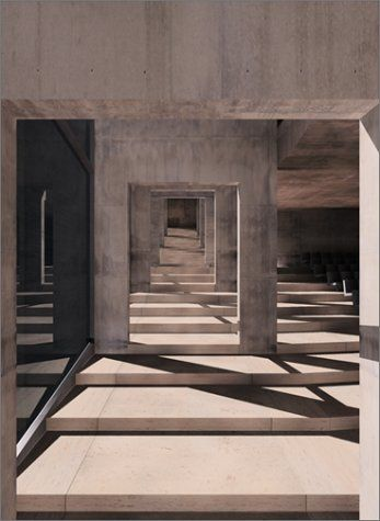 Best Architecture Images On Pinterest Architecture Tadao